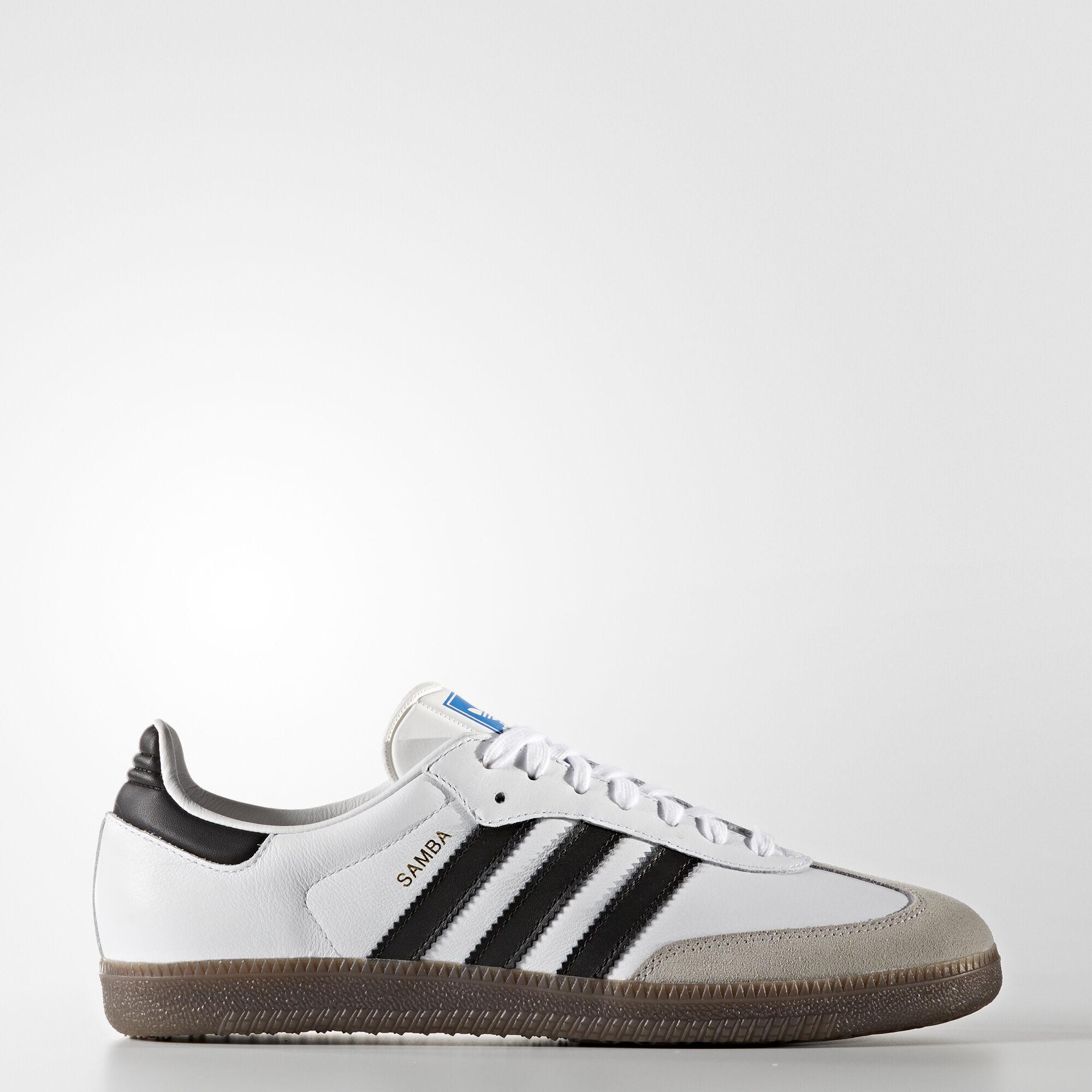 new adidas samba