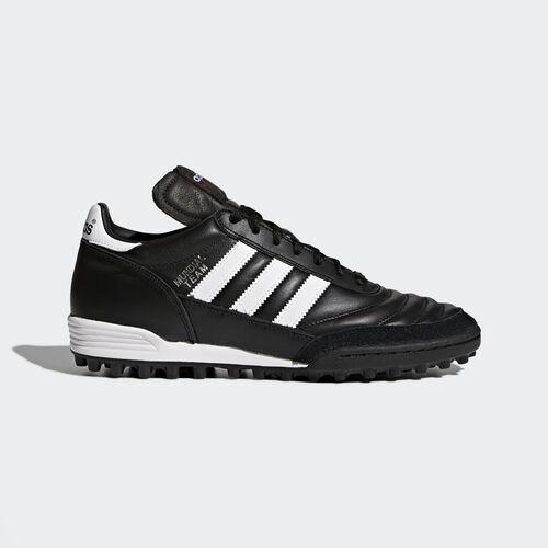 adidas - Mundial Team Black/Footwear White/Red 019228