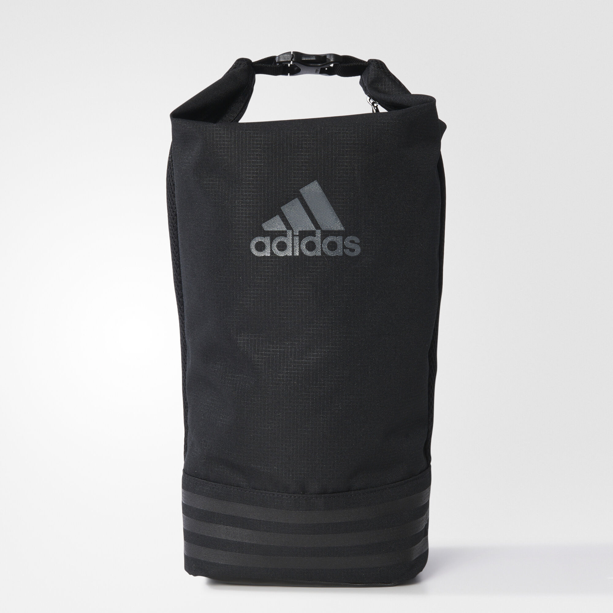 cee9a2082495 Buy adidas performance gym bag   OFF68% Discounted