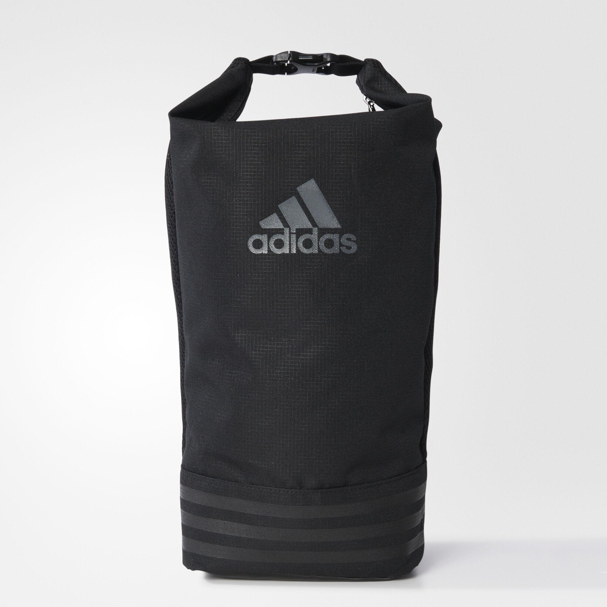 2dffd011ed Adidas Shoe Bag Related Keywords   Suggestions - Adidas Shoe Bag ...
