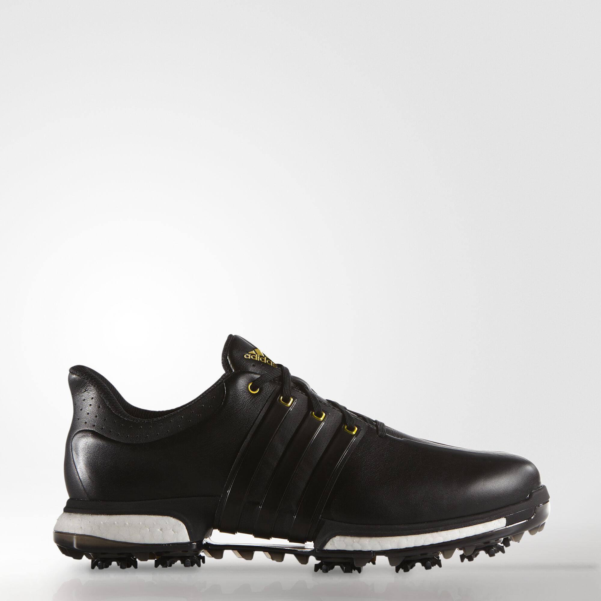 Adidas Svarta