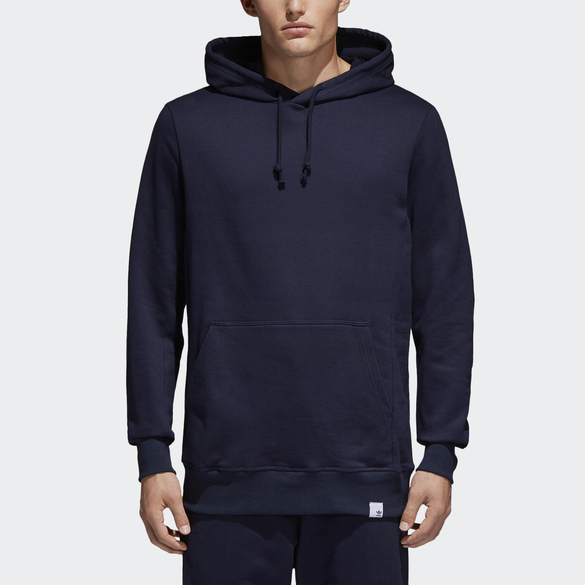 adidas superstar hoodie