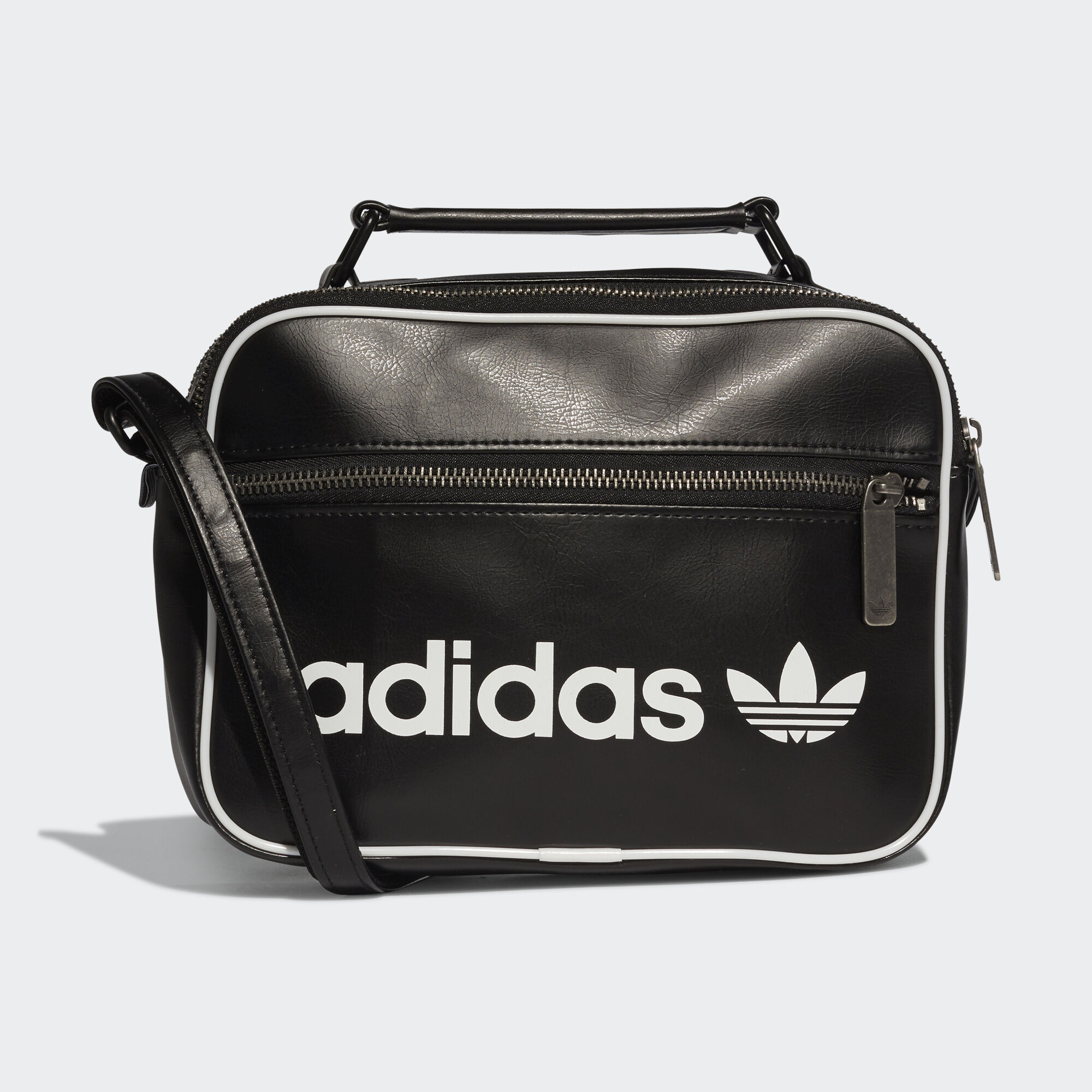 38e3362fc53 Buy shoulder bag adidas   OFF69% Discounted