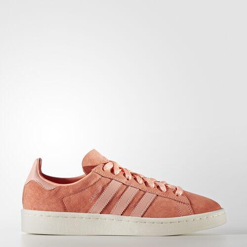 adidas - Campus Shoes Sun Glow/Still Breeze/Chalk White BB0032