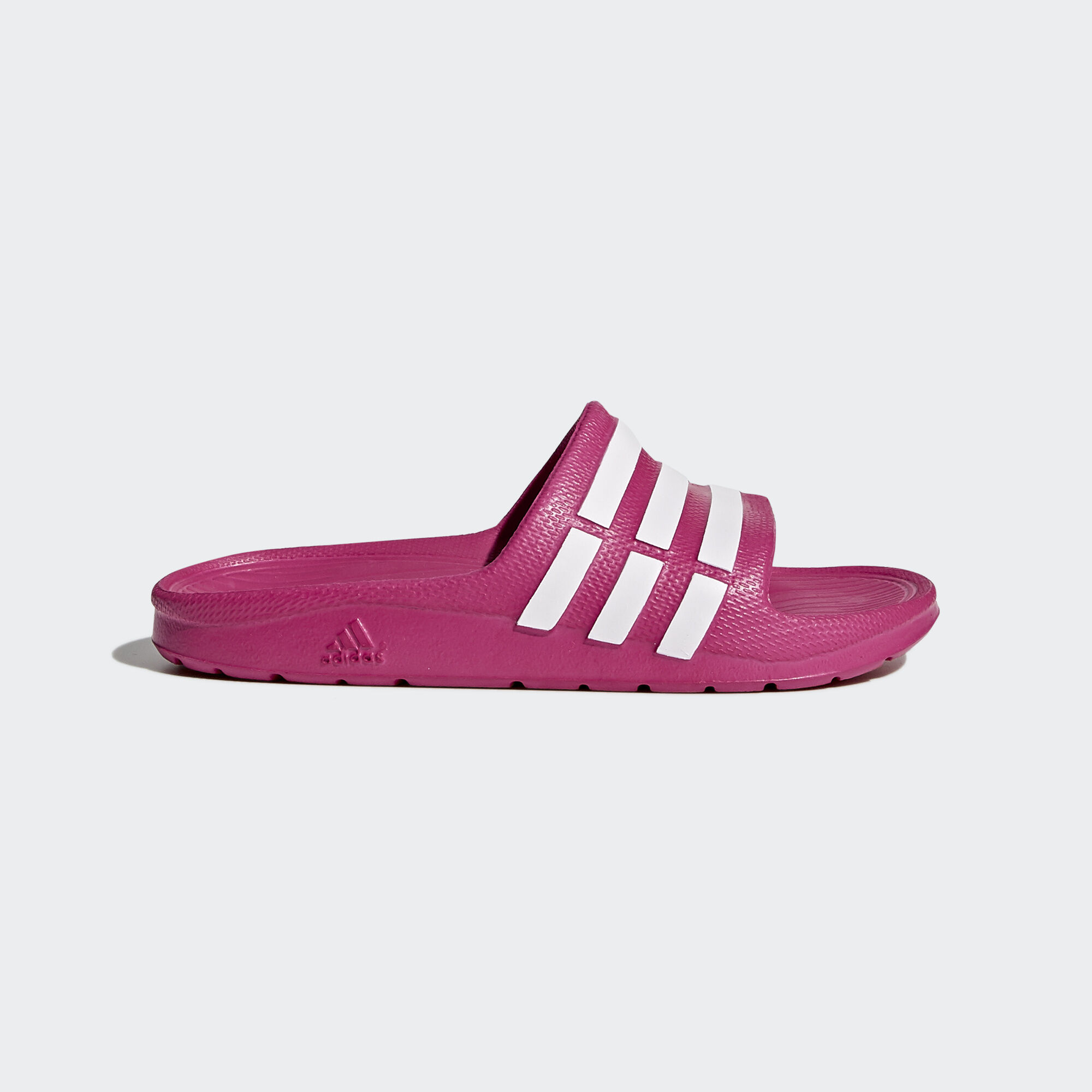 cheaper 96e94 92739 Buy adidas duramo slide pink,up to 52% Discounts.