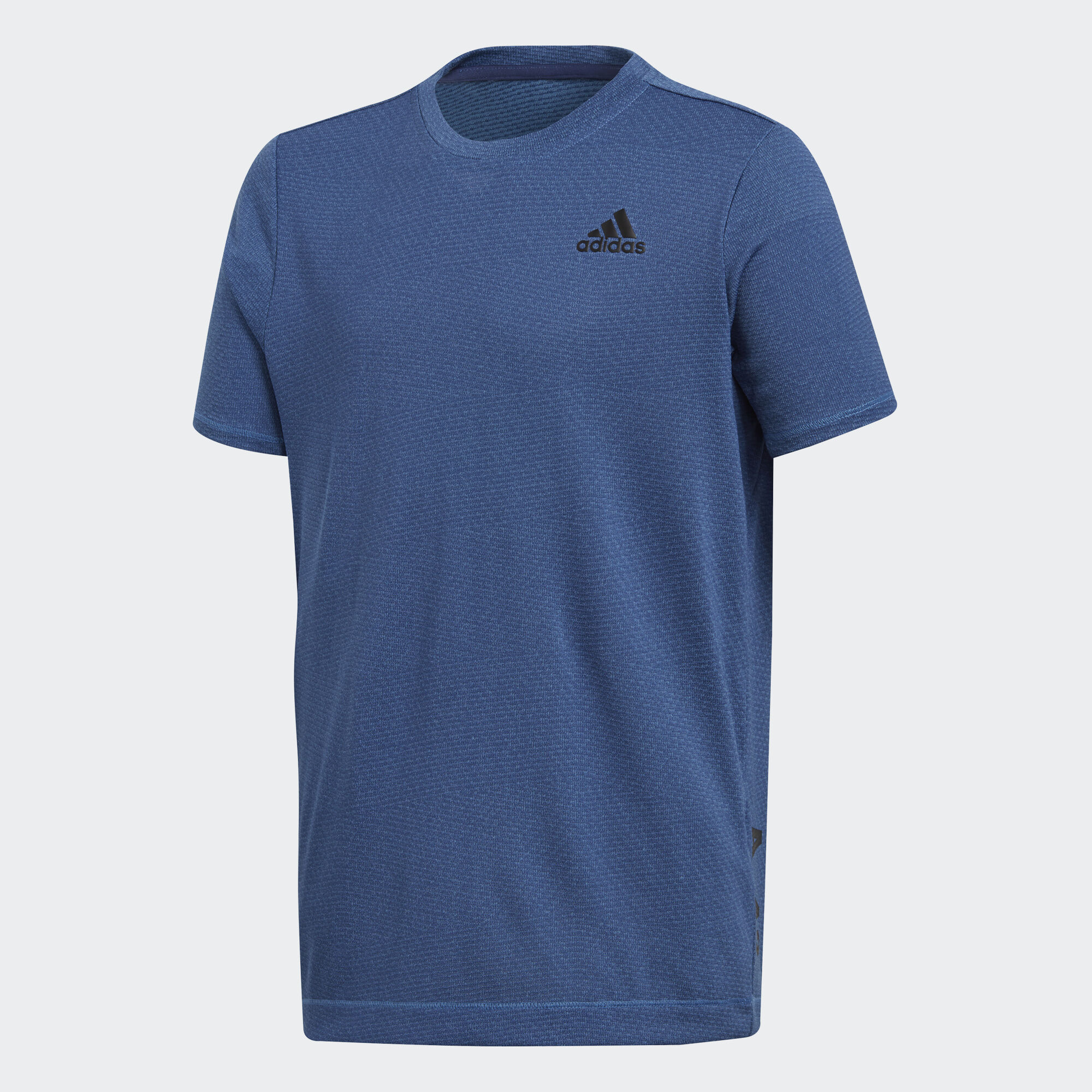 camiseta adidas training