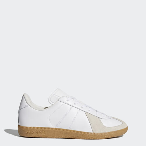adidas - Obuv BW Army Footwear White/Footwear White/Chalk White BZ0579