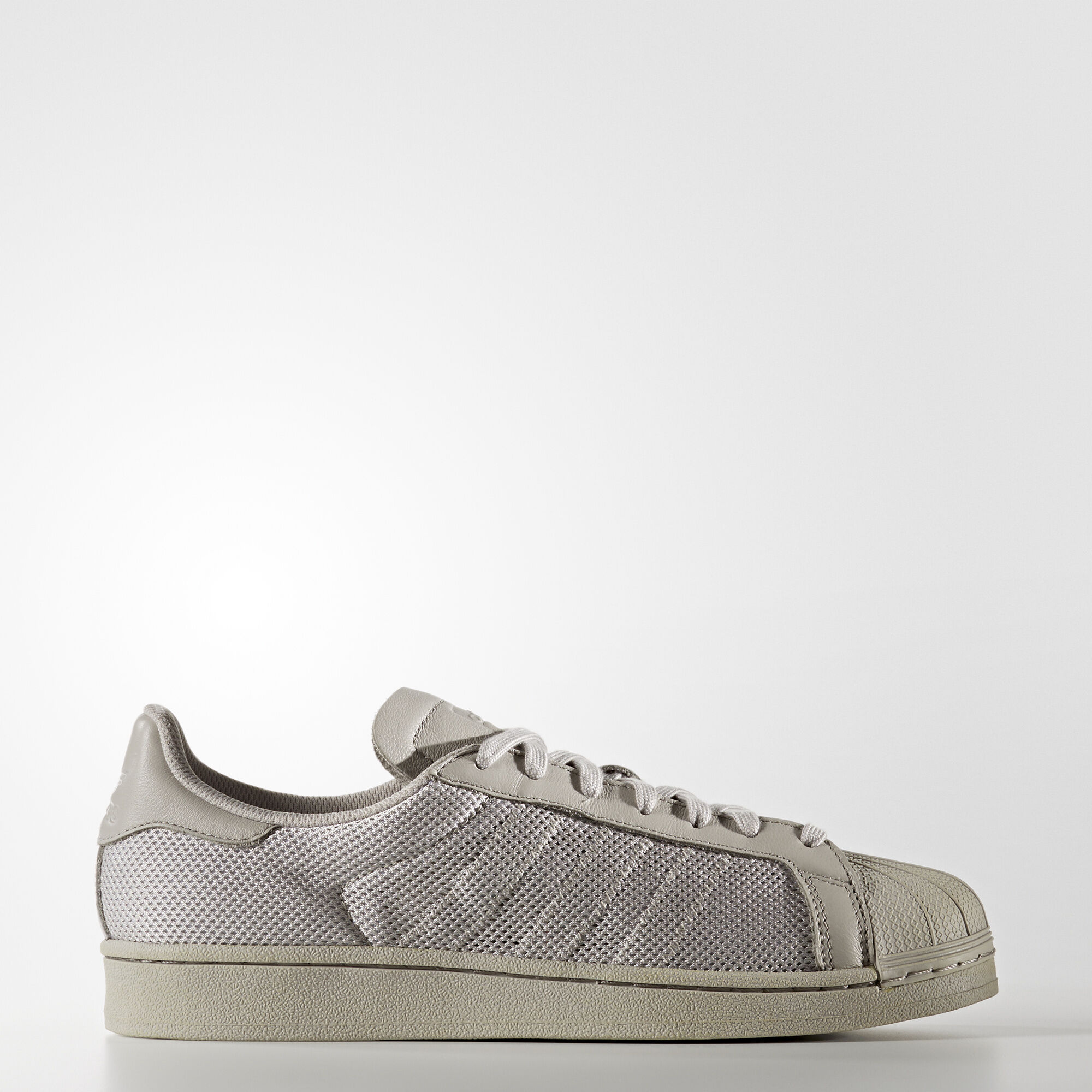 adidads pride pack gouden