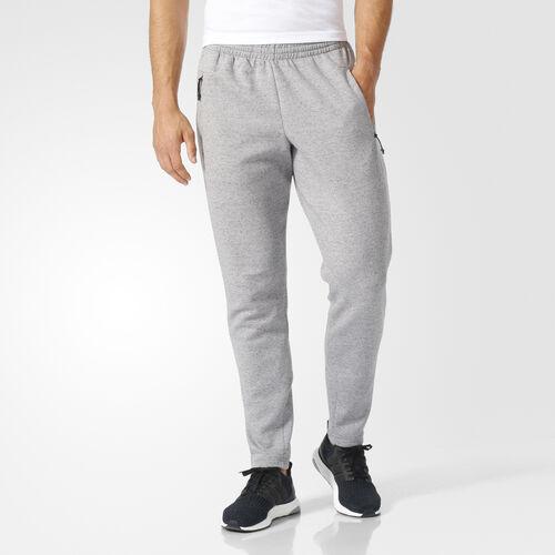 adidas - Stadium Hose Medium Grey Heather Solid Grey BR0712