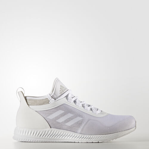 adidas - Chaussure Gymbreaker Footwear White/Grey One BB3262