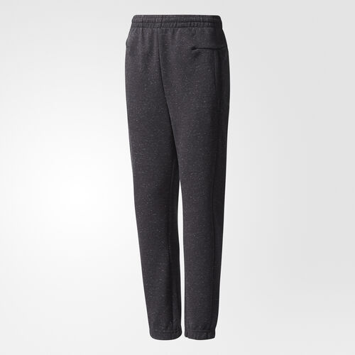 adidas - ID Stadium Pants Black/Grey Five CF2585