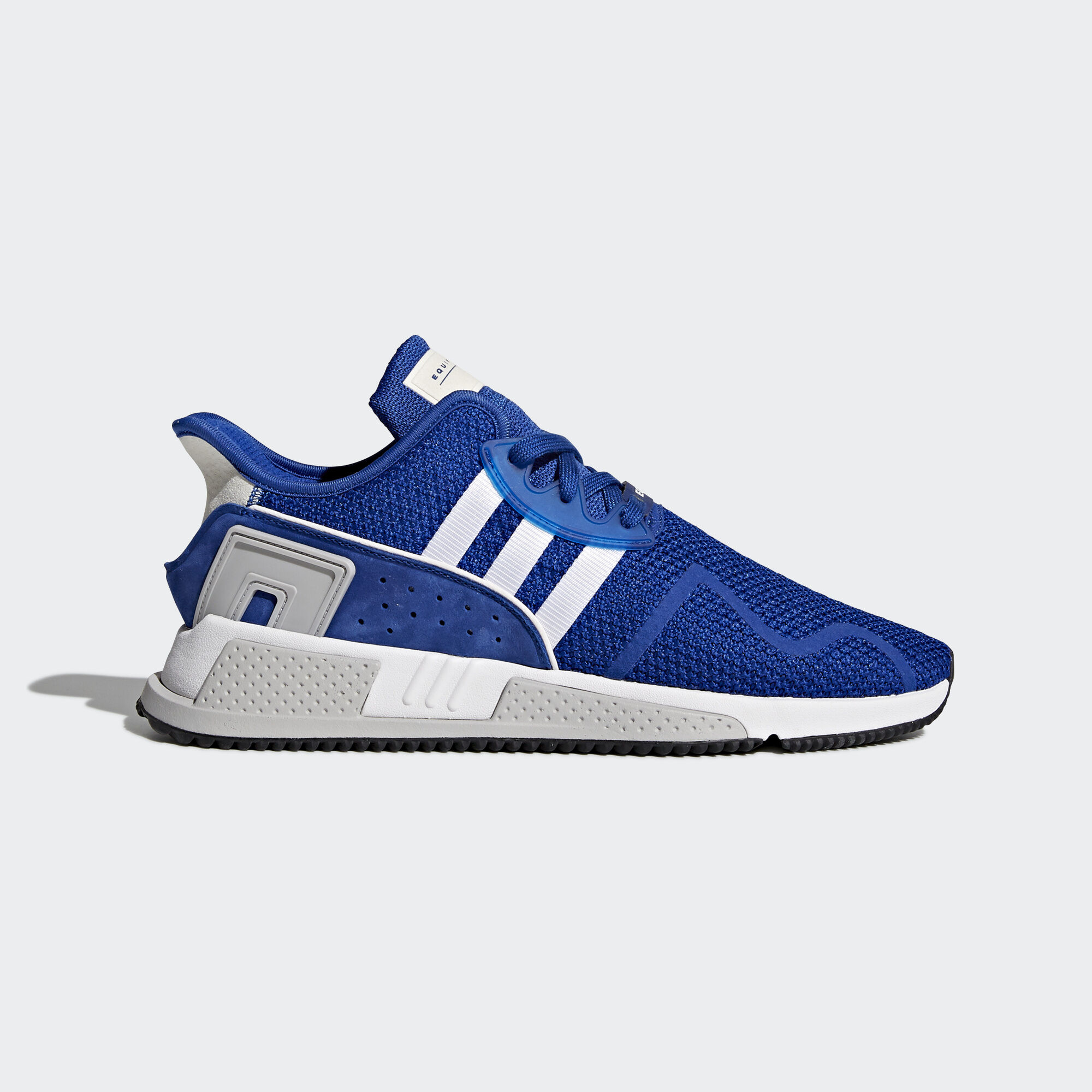 Adidas D Cushion Running Shoes