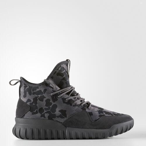 adidas - Tubular UNCGD Schoenen Utility Black/Core Black/Granite BB8403