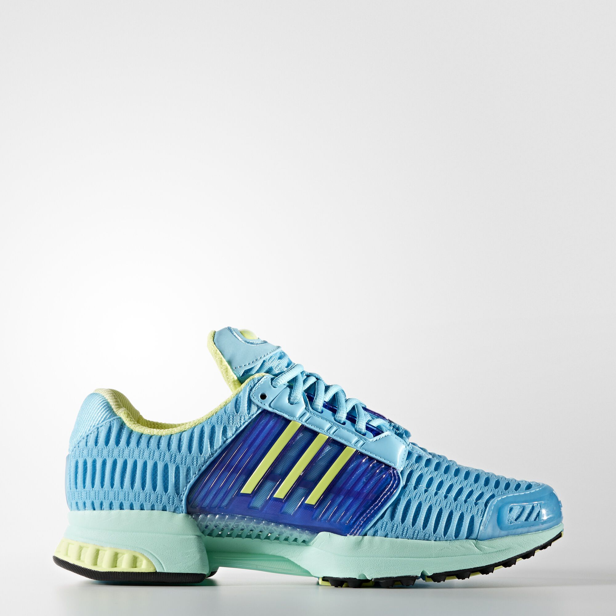 Addidas Climacool Shoes