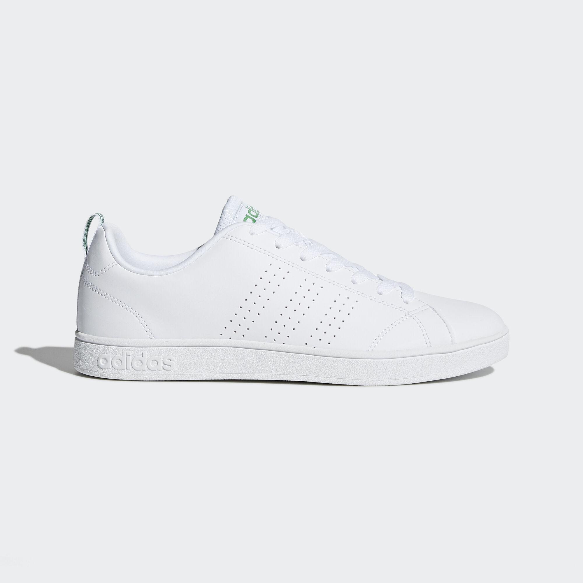 Adidas Neo Advantage Clean Vs