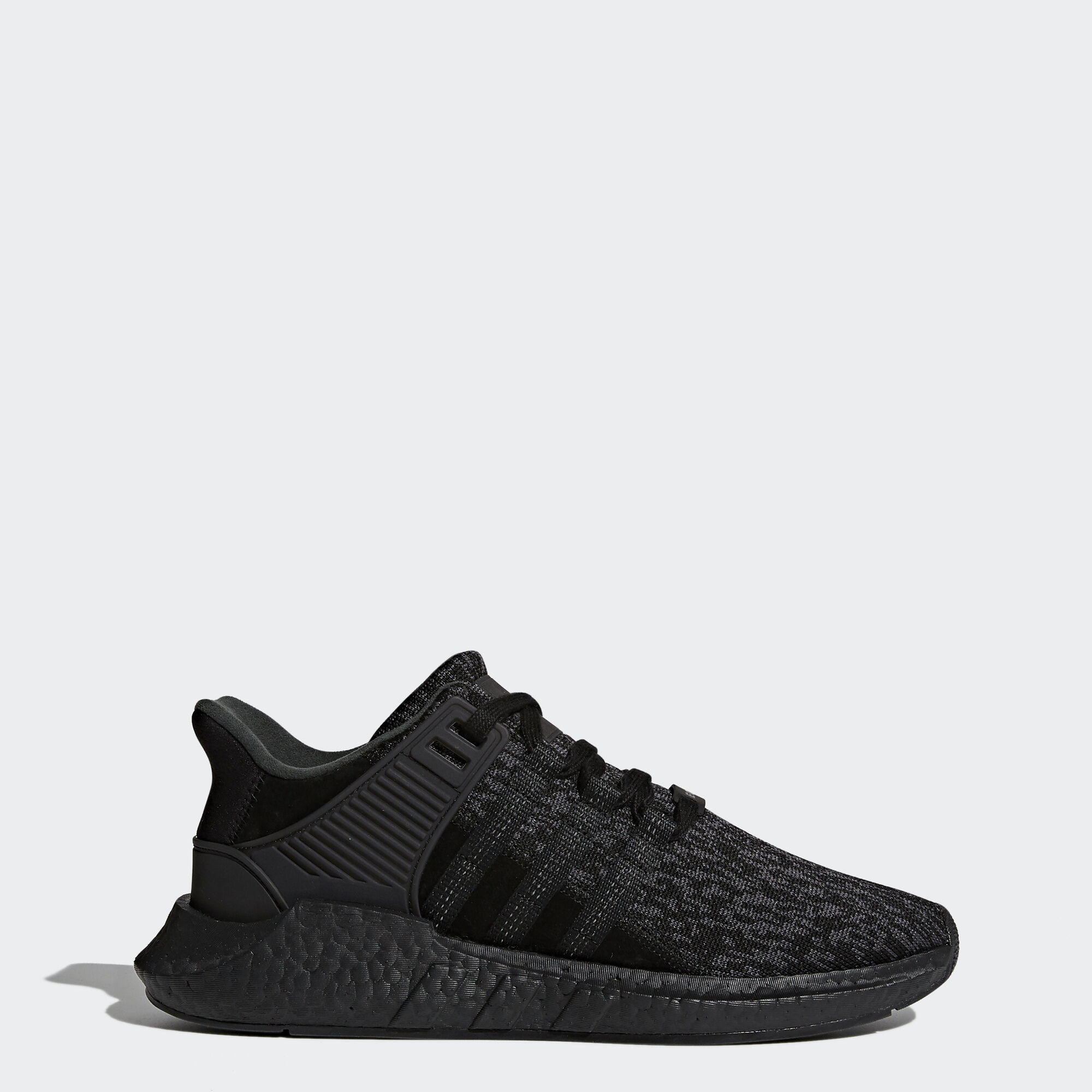Adidas Materials Of The World India Shoes