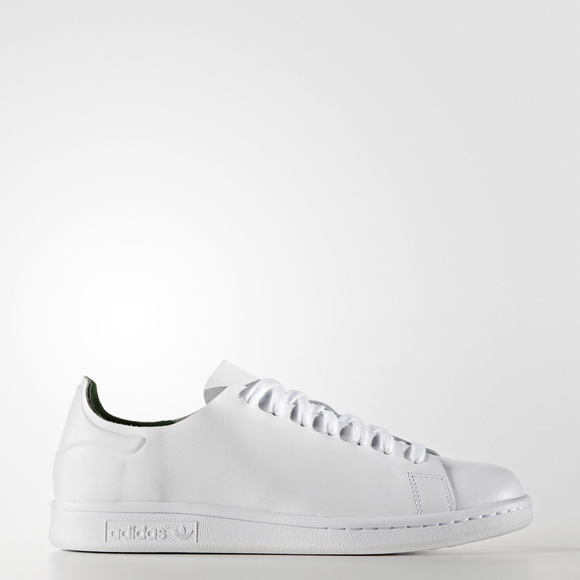 adidas stan smith 44 special