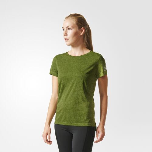 adidas - Climachill Tee Lime/Green AI0877
