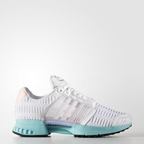 adidas - Climacool 1 Schoenen Footwear White/Easy Mint BB5304
