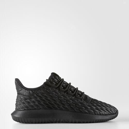 adidas - Tubular Shadow Schoenen Core Black/Utility Black BB8819