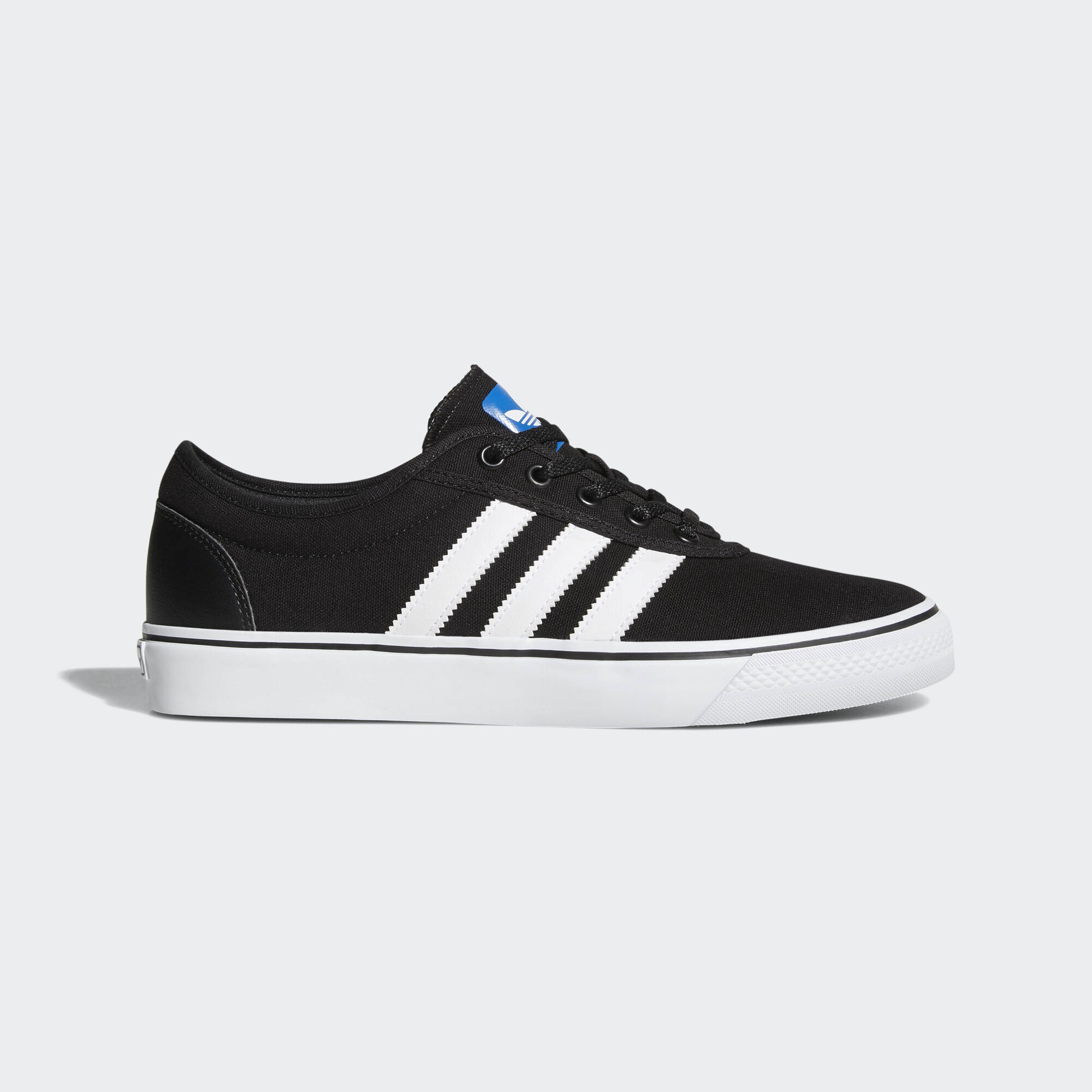 adidas originals shoes in sydney australia