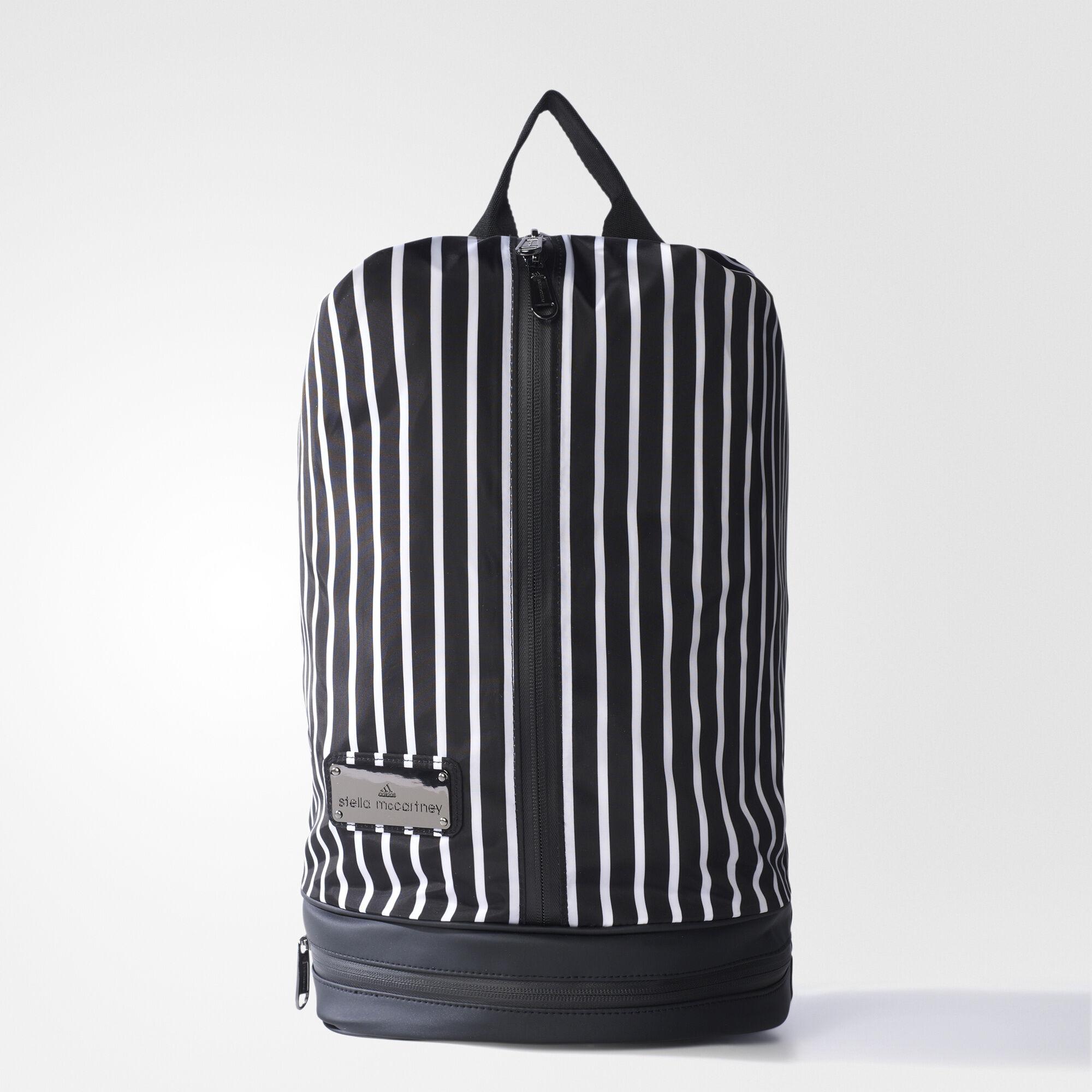 спортивная сумка для тренировок женская