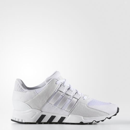 adidas - EQT Support RF Shoes Footwear White/Grey One /Core Black BY9625