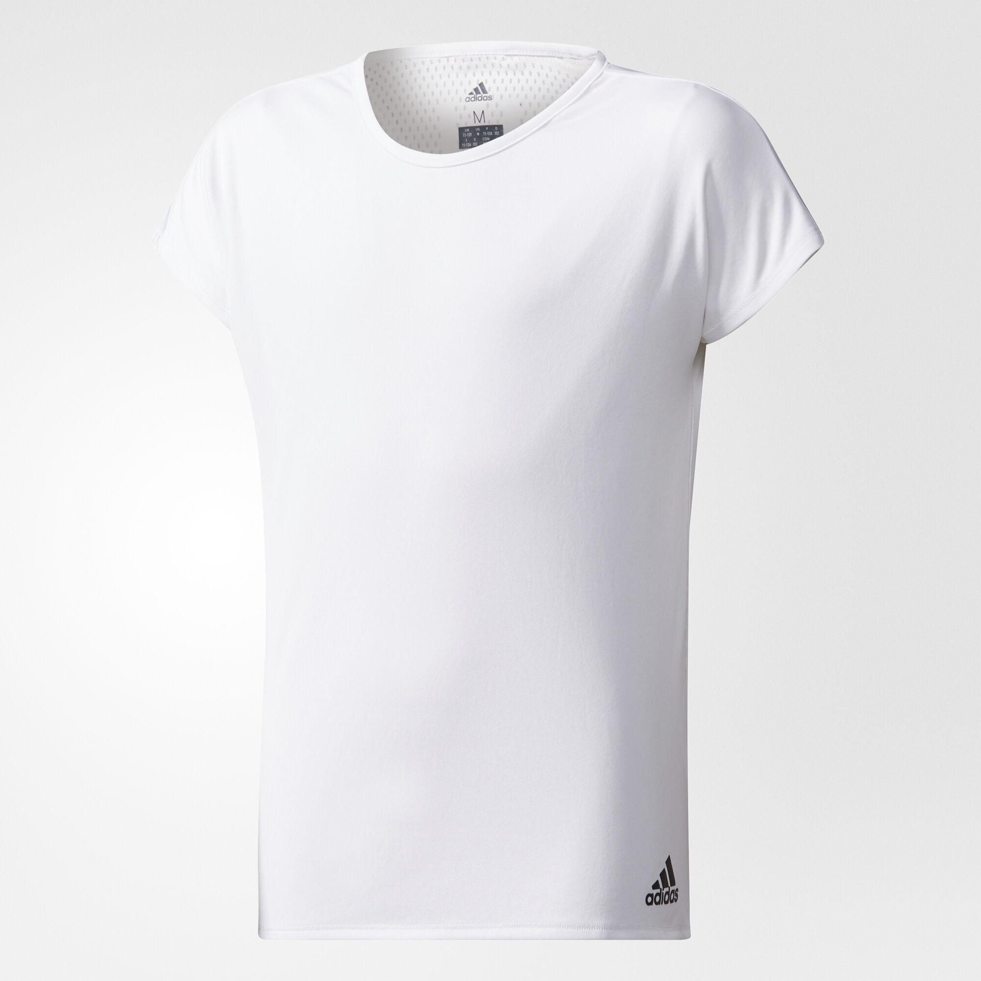adidas camiseta training
