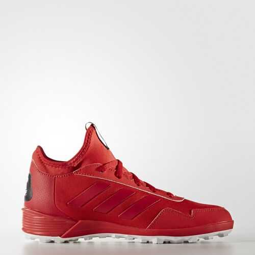 adidas - ACE Tango 17.2 Turf Boots Red/Scarlet/Core Black BB5740
