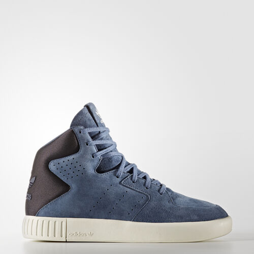 adidas - Tubular Invader 2.0 Schuh Tech Ink/Utility Blue/Off White S80554