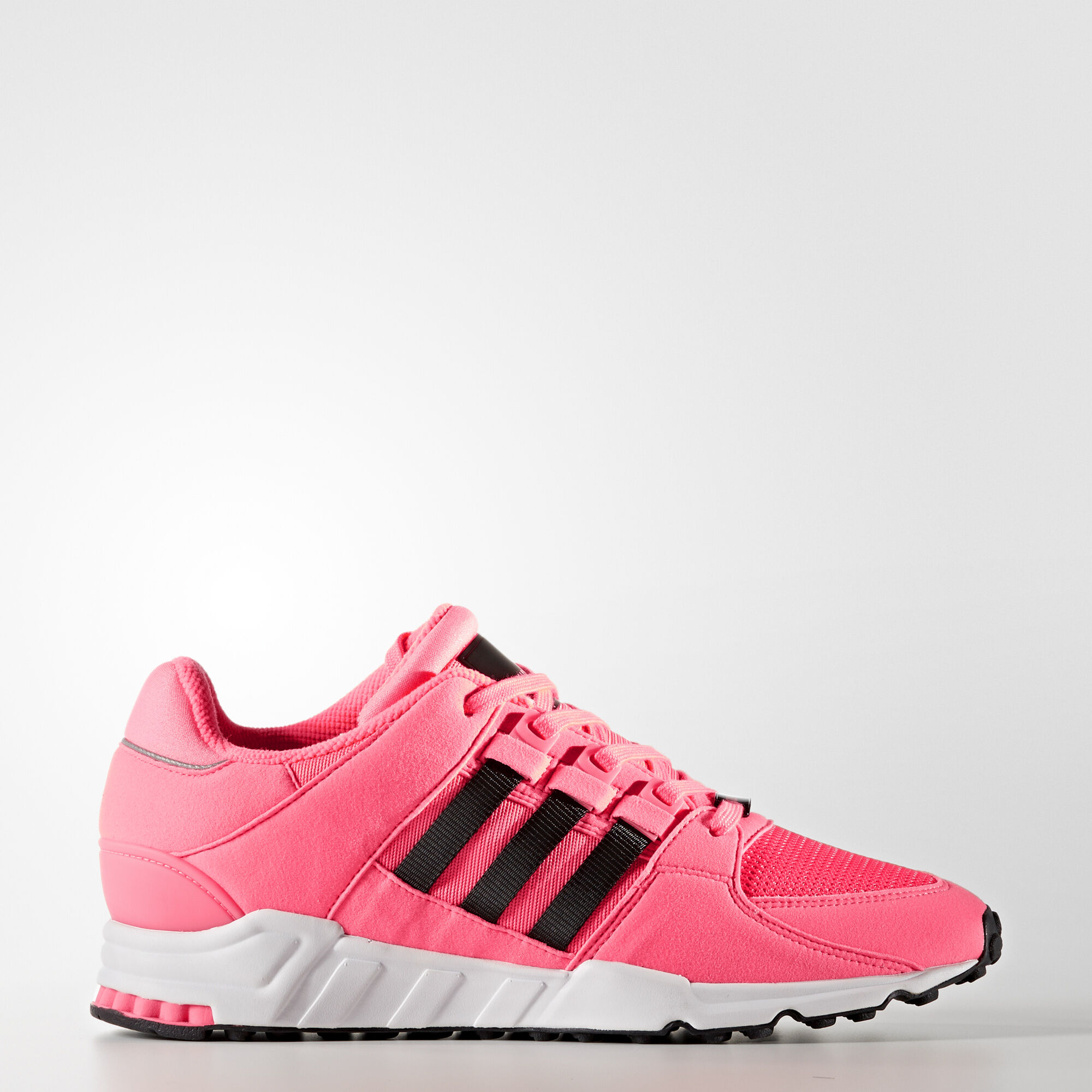 adidas EQT Support RF Core Black BB1312