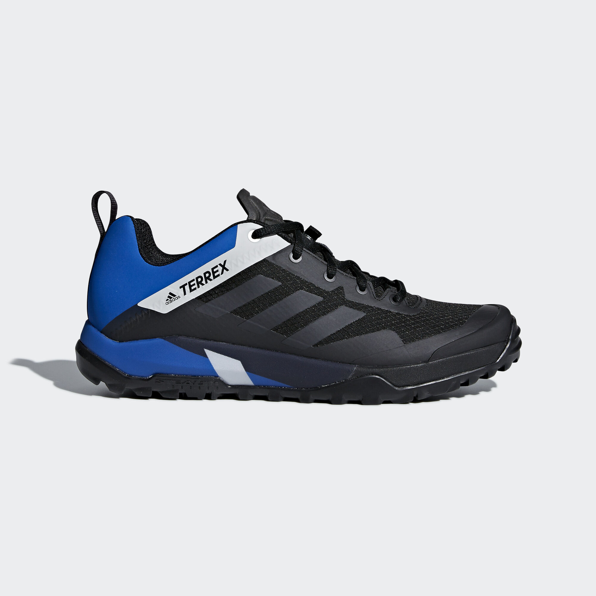Adidas Cross Trail Shoes