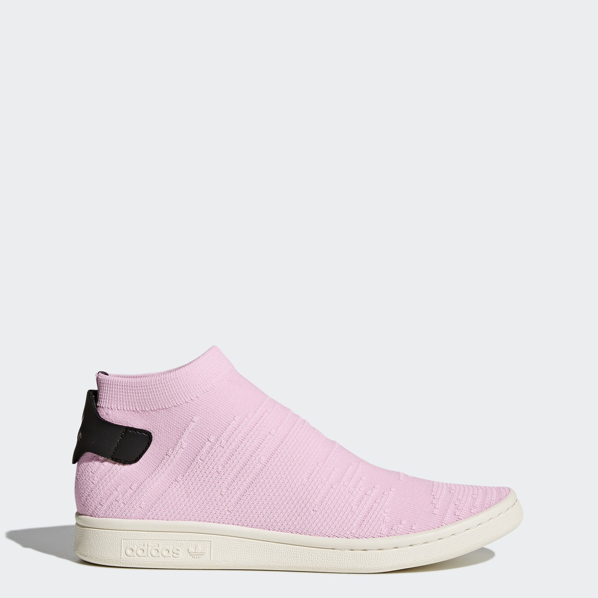 adidas sapatos stan smith shock primeknit rosa adidas mlt. Black Bedroom Furniture Sets. Home Design Ideas