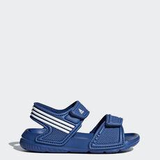 baby adidas sale uk