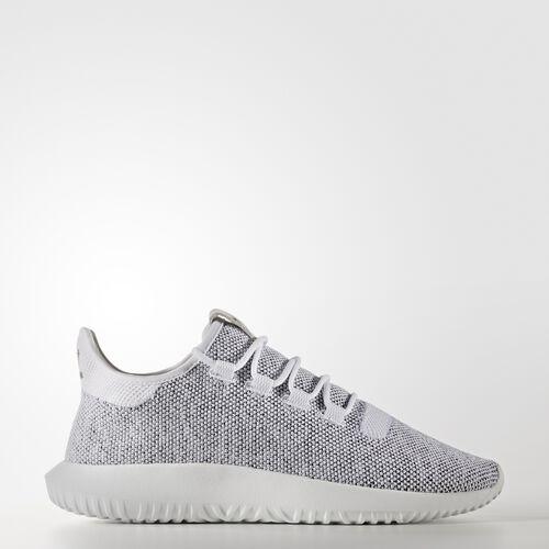 adidas - Tubular Shadow Knit Schuh Footwear White/Core Black BB8941