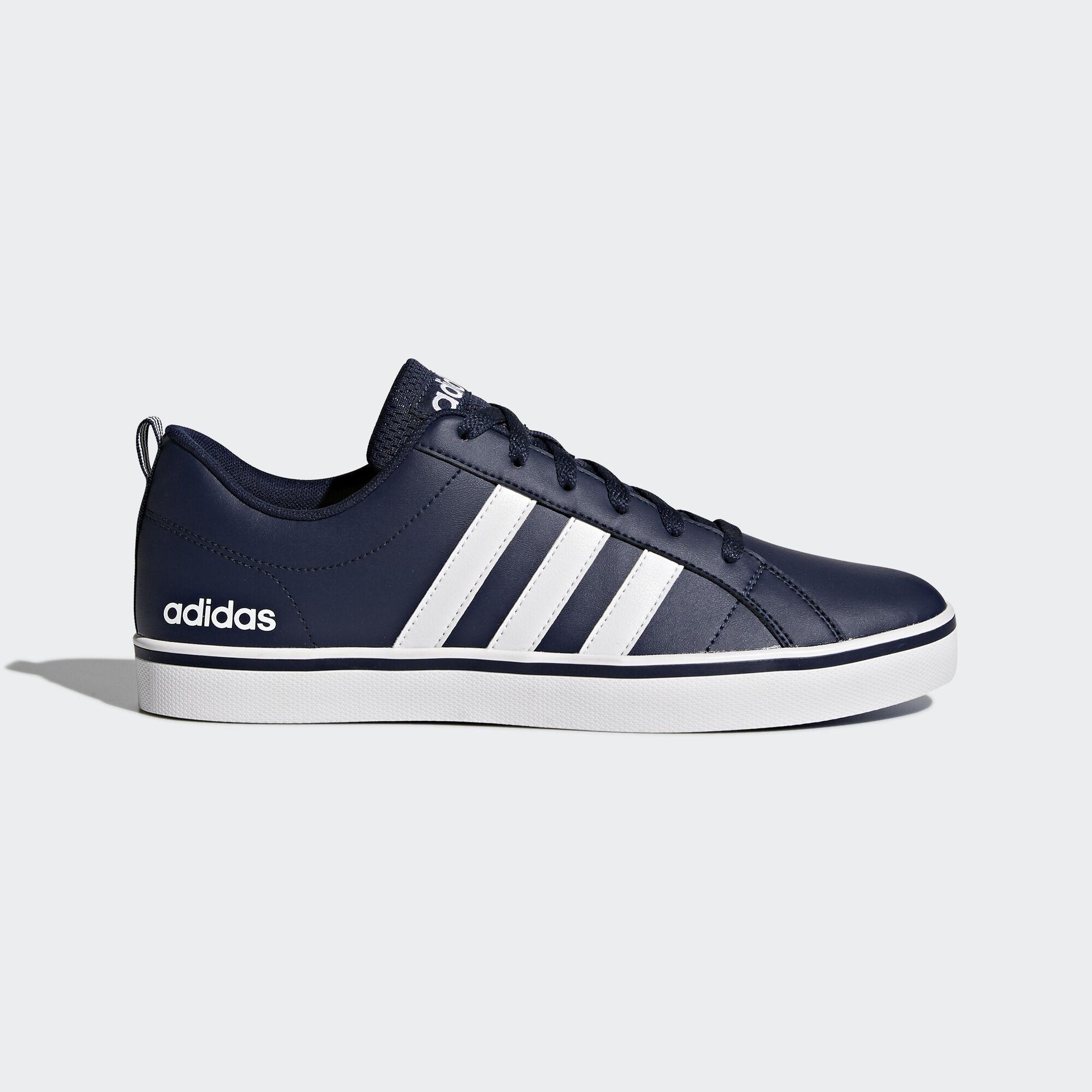 01 Standard Sw Sfrm Adidas Vs Pace Blue
