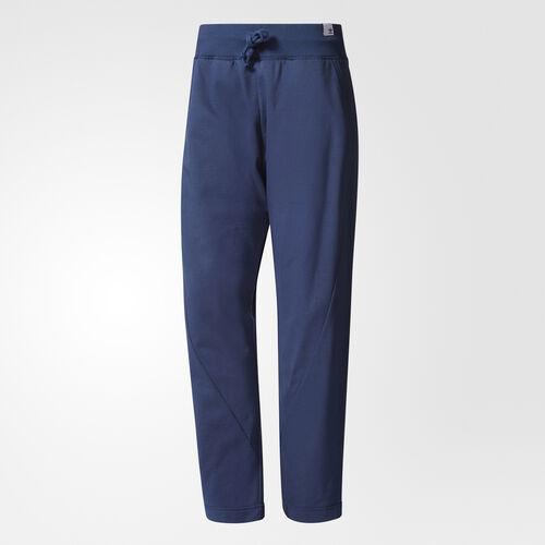 adidas - XBYO Pants Mineral Blue CE7609