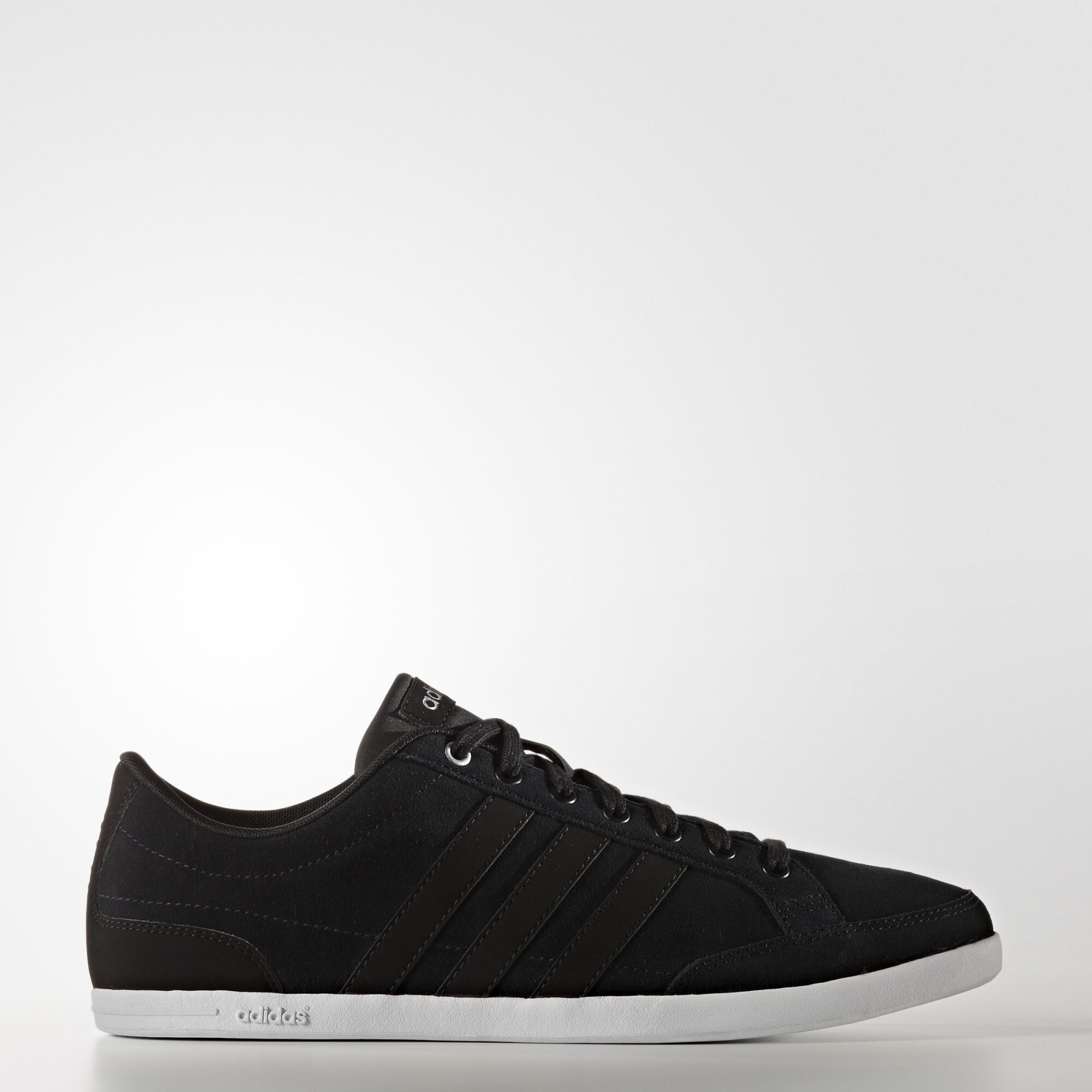 Adidas Neo Label Caflaire
