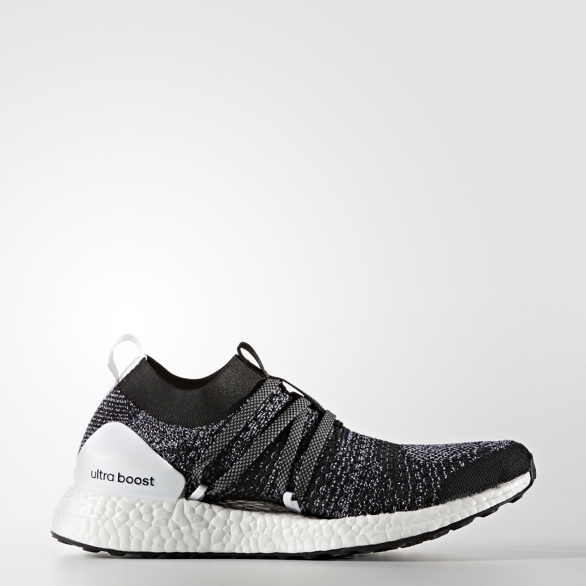 4d7f86fe6 Adidas Ultra Boost Black White wallbank-lfc.co.uk