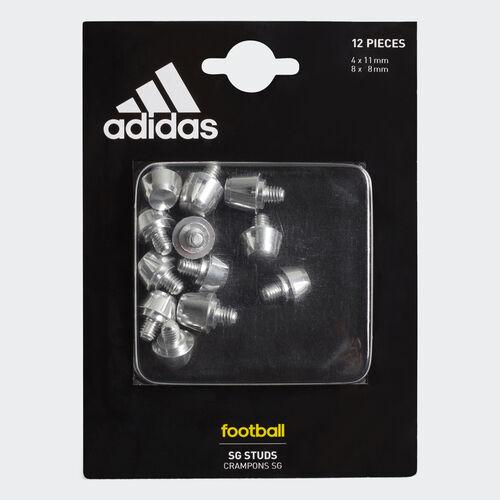 adidas - Soft Ground Studs Multicolor AP1093