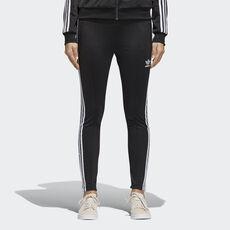 Adidas Femme Mannequin