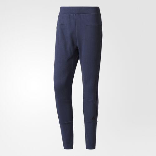 adidas - ID Champ Pants Trace Blue BS4844
