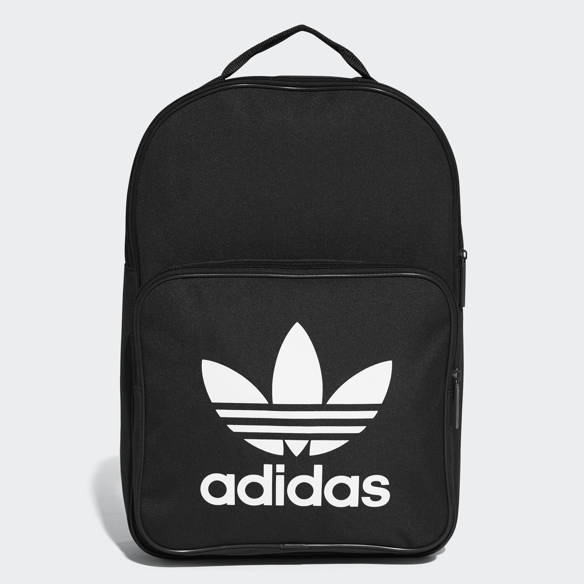 Buy adidas messenger bag black gold   OFF57% Discounted 98355caaa6985