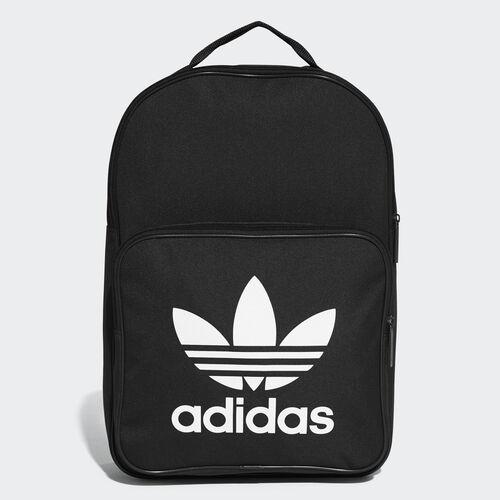 adidas - Trefoil Backpack Black BK6723