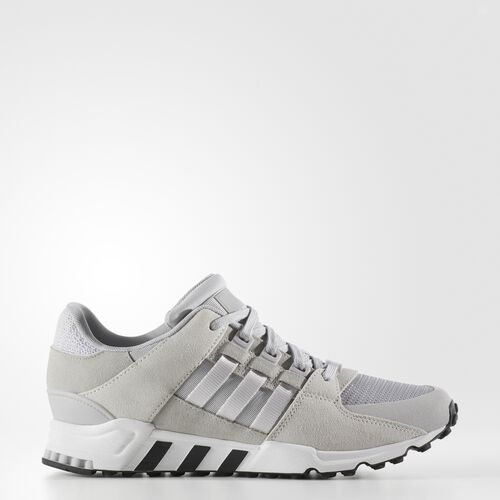 adidas - EQT Support RF Shoes Grey Two /Grey One /Footwear White BY9622