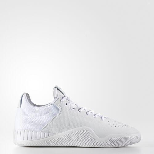 adidas - Tubular Instinct Low Shoes Footwear White/Core Black BY3158