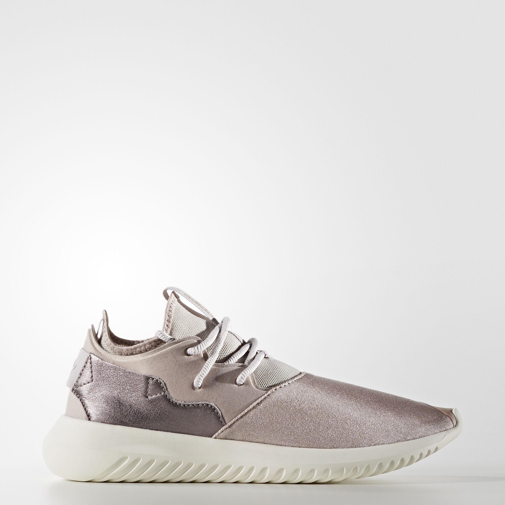 Buy adidas tubular Donna purple >off39%)