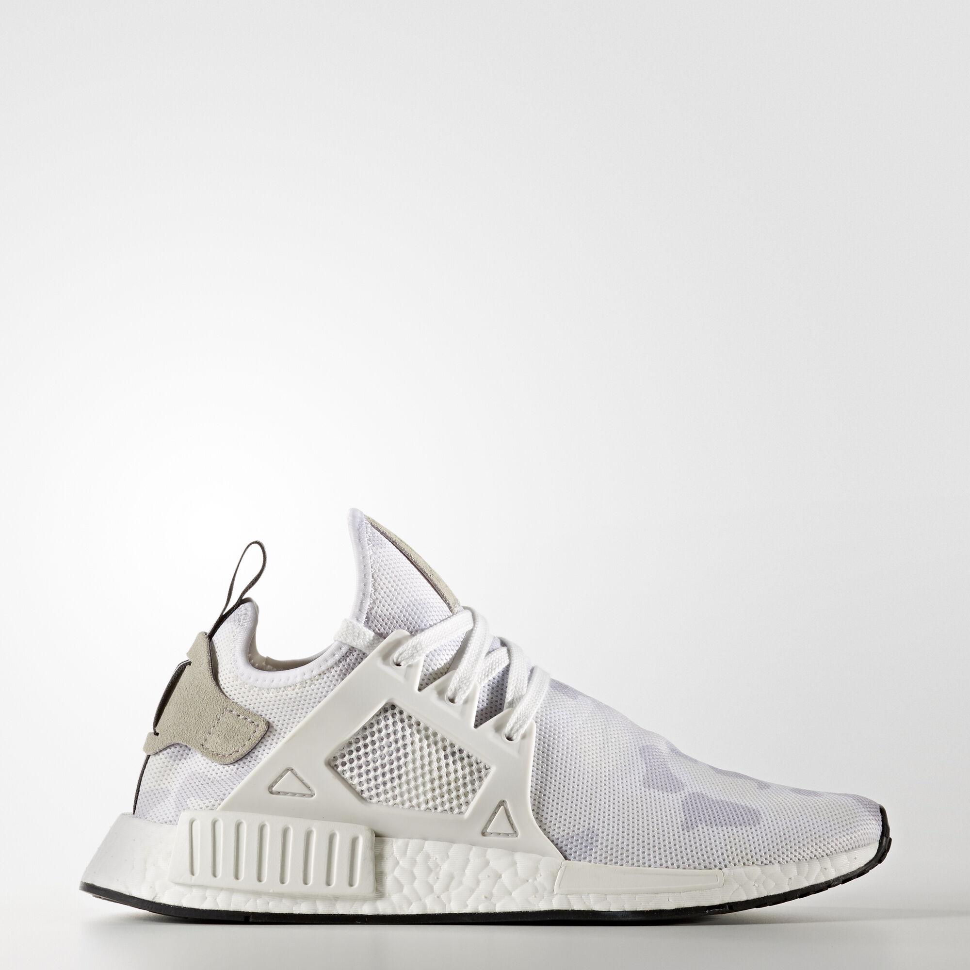 Adidas Schuhe Arten