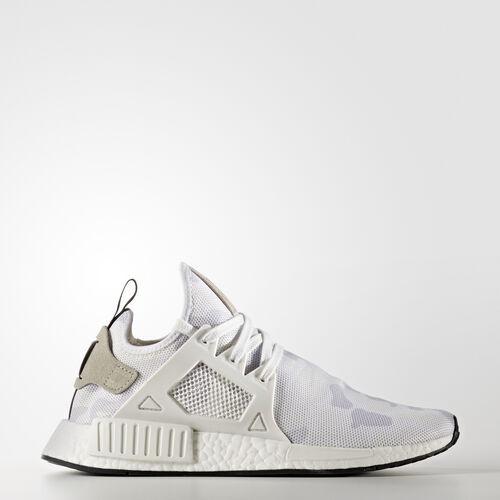 adidas - NMD_XR1 Schoenen Footwear White/Core Black BA7233