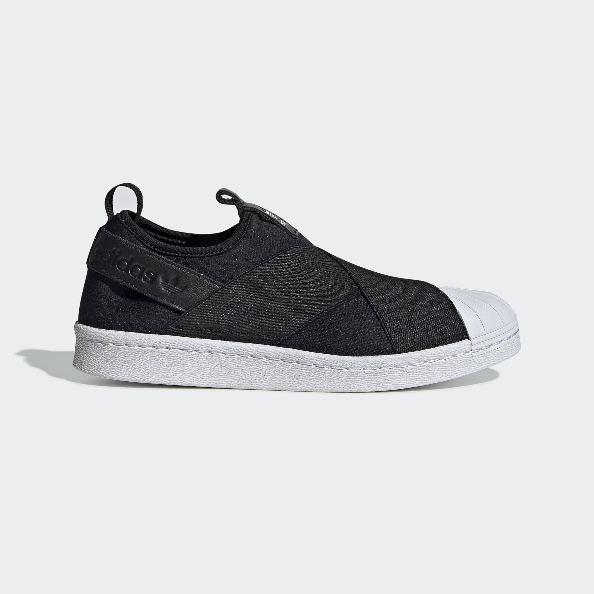 Adidas Scarpe 2016 Superstar Nere